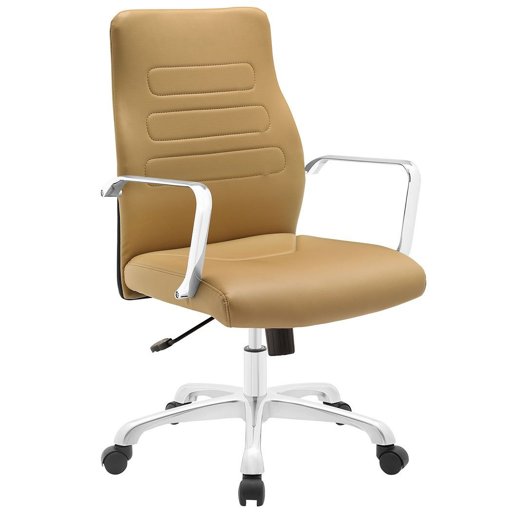 cheap colorful office chairs find colorful office chairs deals on