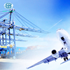 Quick reliable transport freight forwarding shipping agent to canada