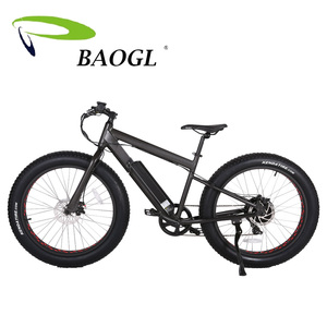 e4d2ff7262a Taiwan Electric Bikes For Sale, Wholesale & Suppliers - Alibaba