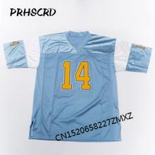 quality design 956f6 834b0 14 dan fouts jersey entertainment