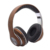Best sell soundproof music headphone 3.5mm headphone jack