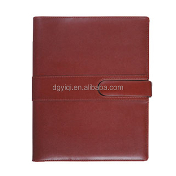 leather address books for sale buy address book electronic address