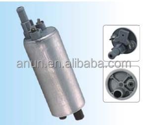 Fiat Electric Fuel Pump Bosch0 580 453 966 Opel: 8 15 019 3bar ...