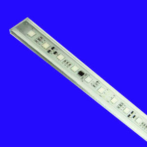 Hot sale Factory price 12W IP68 5050 smd led rigid bar