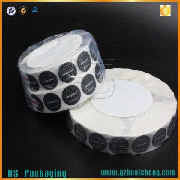 Buy Cheap China Custom Vinyl Die Cut Sticker Products Find China - Custom printed vinyl stickers