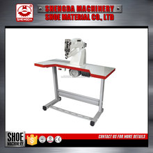 shengda shoe edge trimming machine for eva rubber