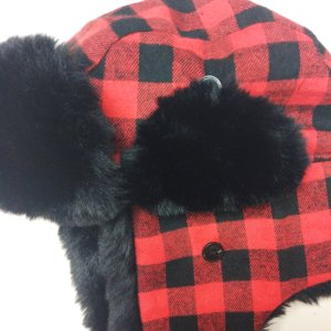 51996112 Earflap Mens Hat, Earflap Mens Hat Suppliers and Manufacturers at  Alibaba.com