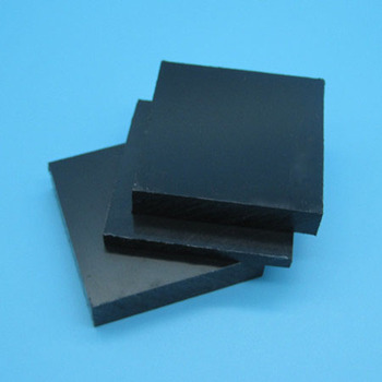 wholesale High heat deflection abs plastic plate & Wholesale High Heat Deflection Abs Plastic Plate - Buy Abs Plastic ...