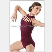 887de2da99 Bodysuits Dance