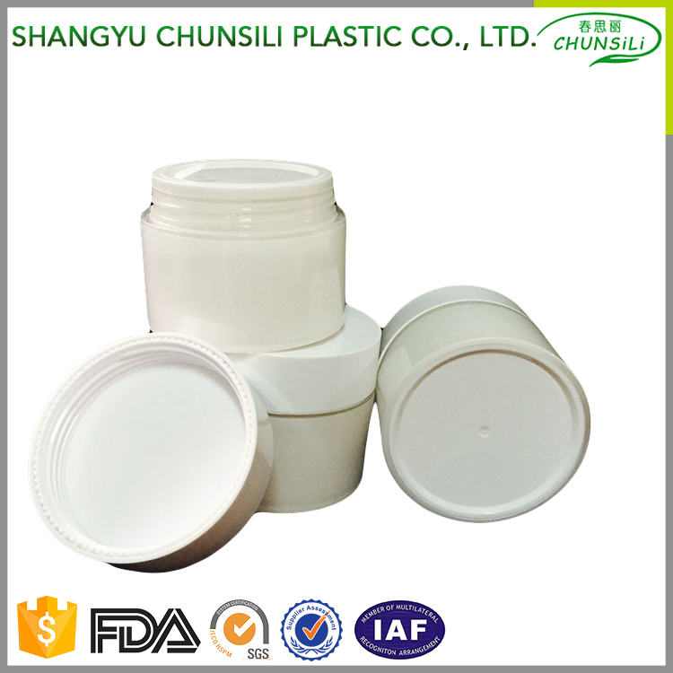 High Quality Low Price plastic jar manufacturer malaysia