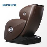 innovative a number of airbags professional massage full body massage chair