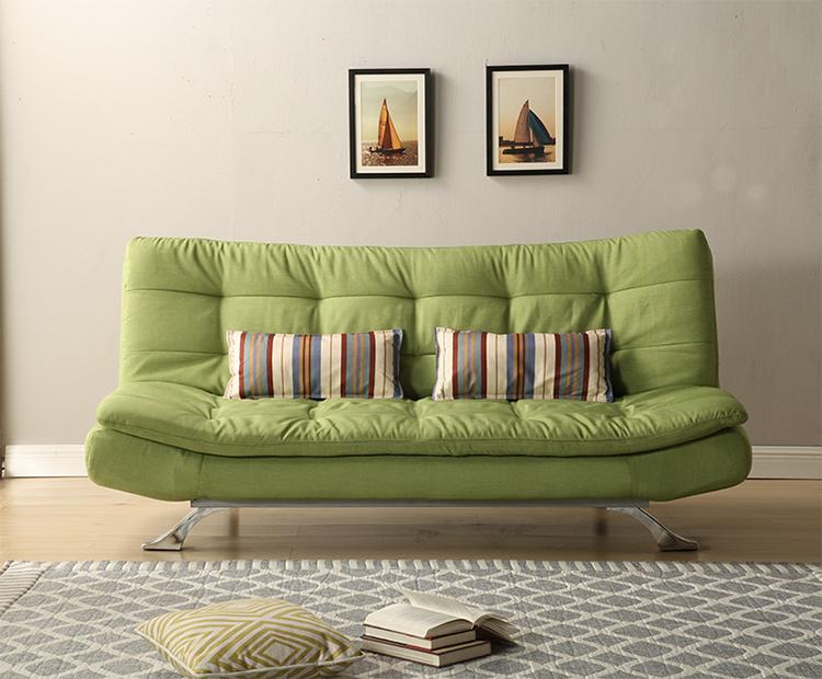 Divano letto matrimoniale moderno lusso divano letto posti con