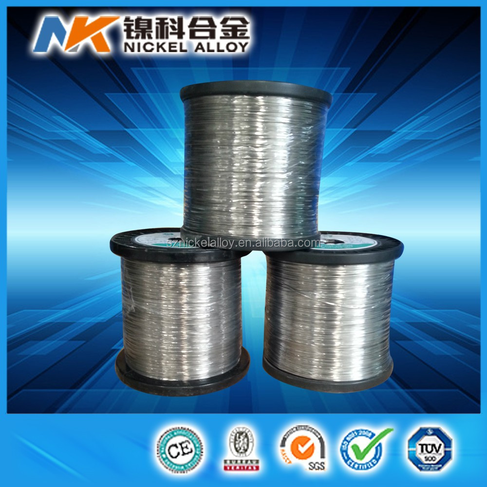 Heating Resistance Wire, Heating Resistance Wire Suppliers and ...