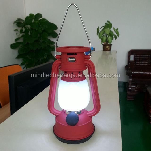 Outdoor Garden Lamps Solar Garden Lantern
