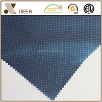 Wholesale Lining Textiles Polyester Woven Dobby Fabric