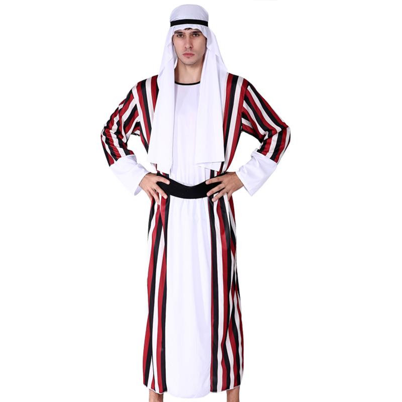 634c124240e1 Venta al por mayor disfraz de arabe-Compre online los mejores ...