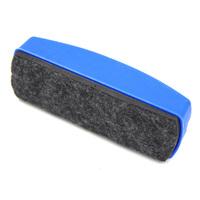 dry erase board,colorful magnetic dry erase board,chalk board eraser