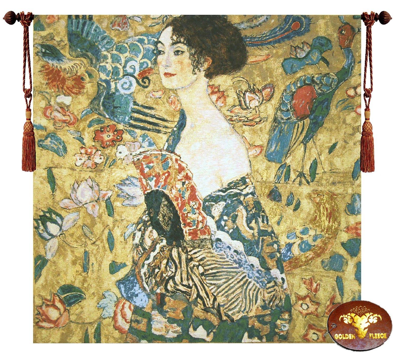 Cheap Klimt Tapestry, find Klimt Tapestry deals on line at Alibaba.com