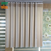 /product-detail/smart-home-use-luxury-hanasi-blinds-vertical-blinds-with-best-quality-60768185213.html