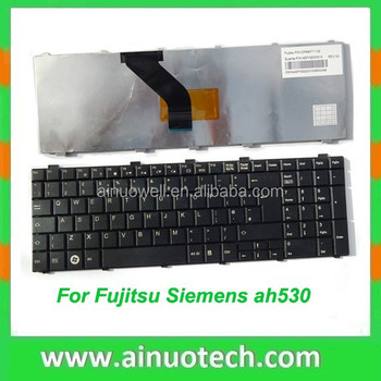 Asus X501A Notebook Keyboard Windows 8 X64 Driver Download