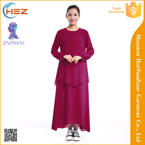 Qatar Abaya, Qatar Abaya Suppliers and Manufacturers at Alibaba com