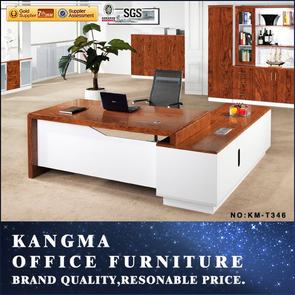 French Style Office Furniture French Style Office Furniture