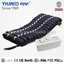 alternating low pressure air mattress alternating low pressure air mattress suppliers and at alibabacom