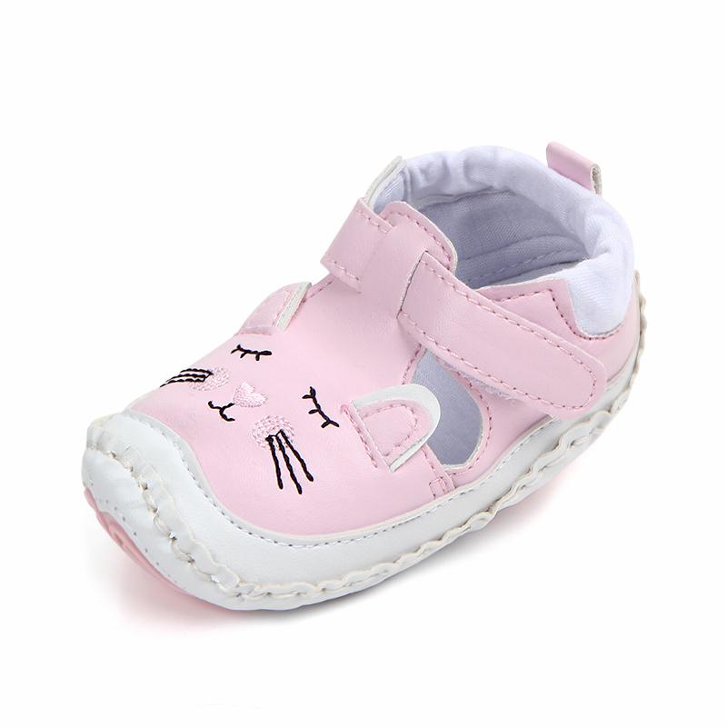 44e1252a517fa Grossiste dessin de bébé fille-Acheter les meilleurs dessin de bébé ...