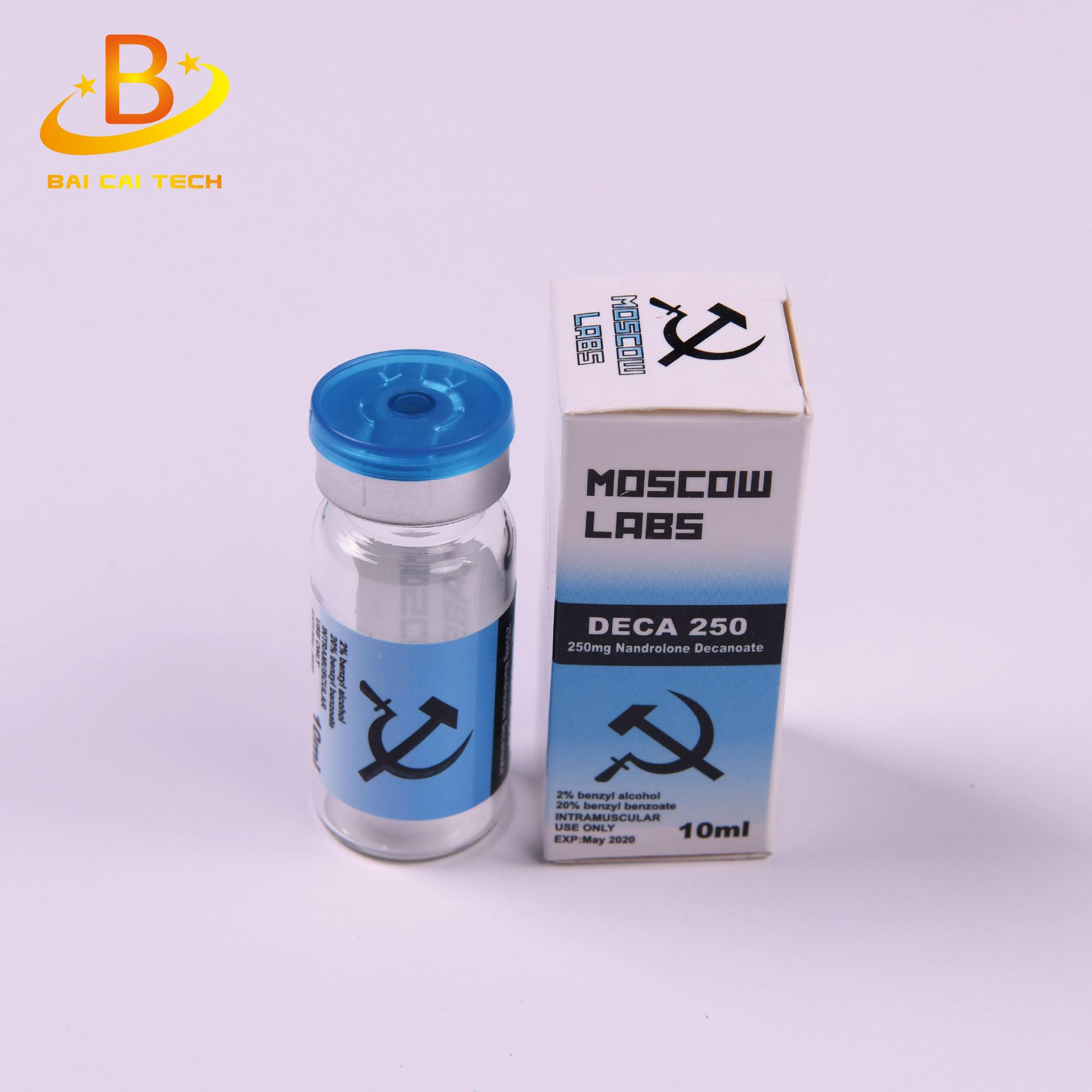 Promotional custom anti-counterfeiting hot stamping holographic pharmaceutical vial label