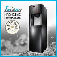 floorstanding elegance water dispenser alkaline water cooler