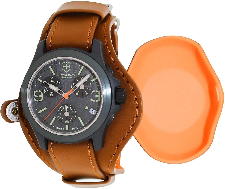 11d73e0933731 Cheap Victorinox Original Watch, find Victorinox Original Watch ...