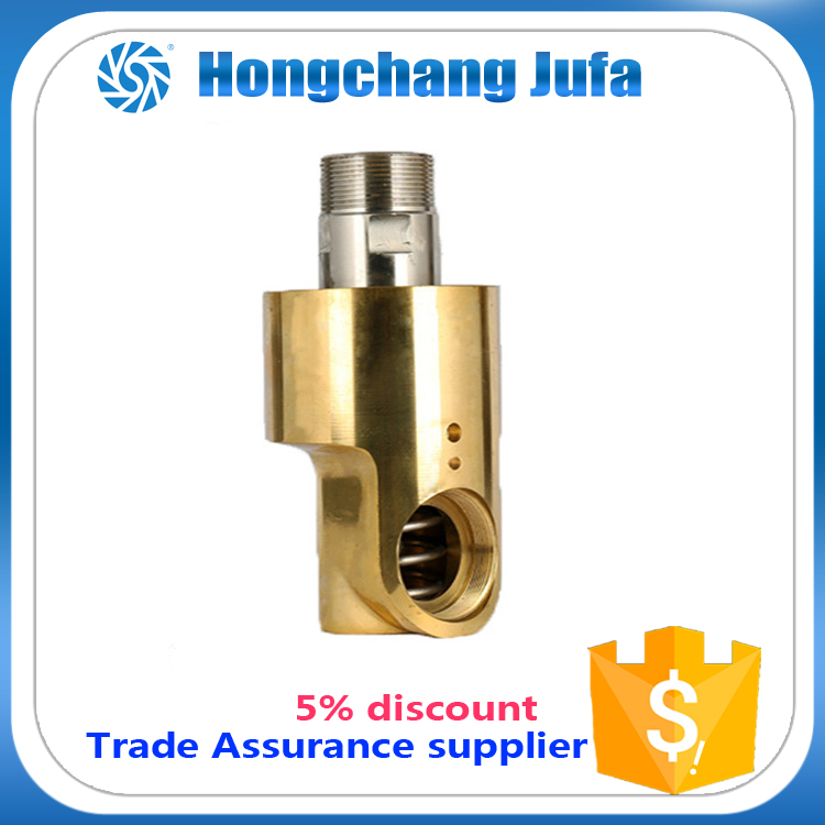 90 degree elbows male swivel rotary joint hydraulic speed connectors