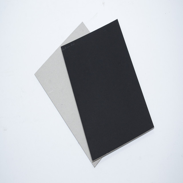 a4 <strong>paper</strong> 80 gsm black <strong>paper</strong>/black colored paperboard