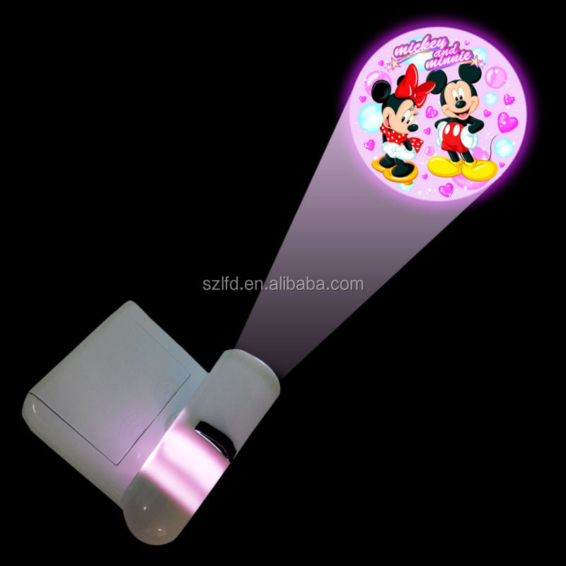 logo <strong>projector</strong> light customized logos led spotlight home door welcome lamp