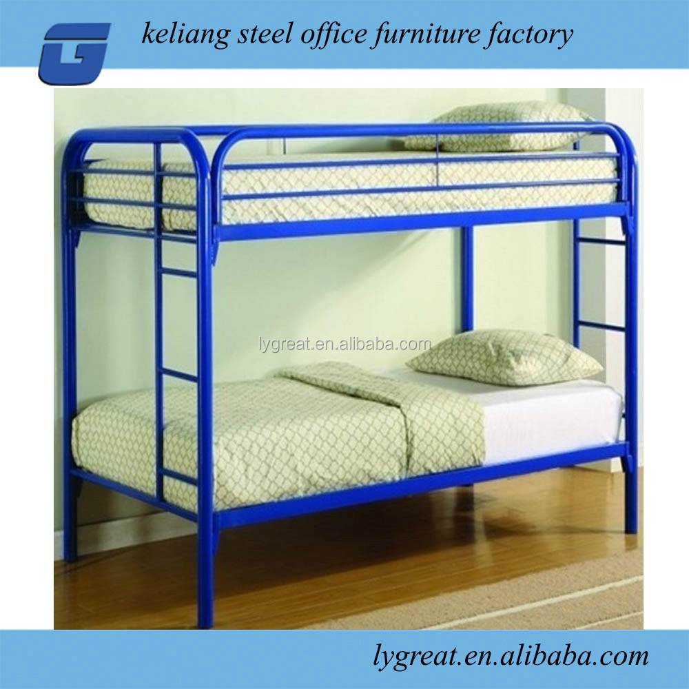 gothic beds gothic beds suppliers and manufacturers at alibabacom