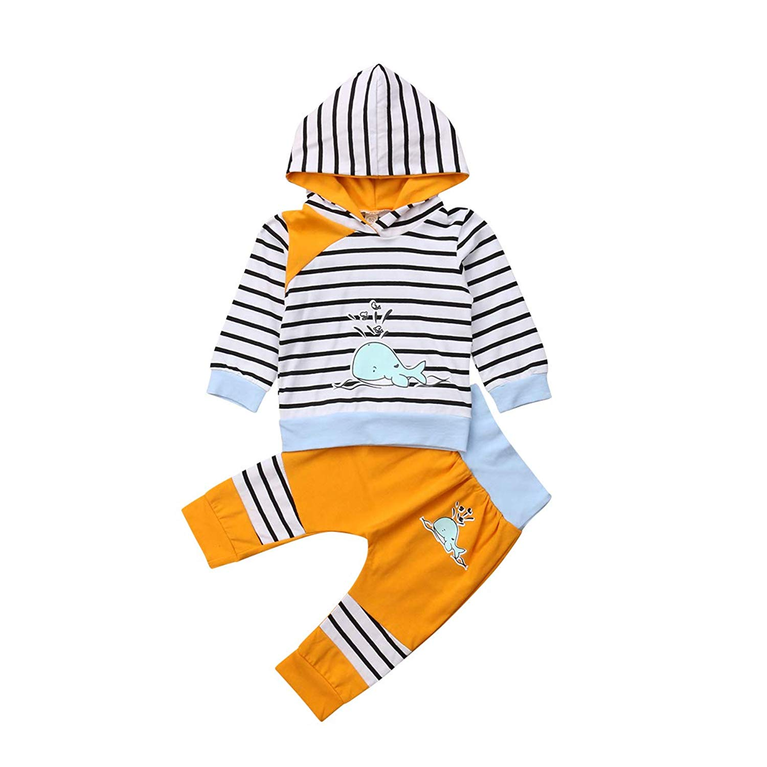 5b319a961 Cheap Cute Baby Boy Outfits