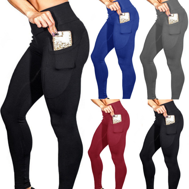 CUHAKCI Nahtlose Hohe Taille Workout Leggings Sport 2019 Yoga Leggings Für Frauen Fitness
