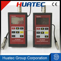 High resolution Coating Thickness Gauge for paint TG-8830F