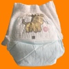 /product-detail/cheap-price-disposable-sleepy-baby-diaper-for-sale-60140040993.html