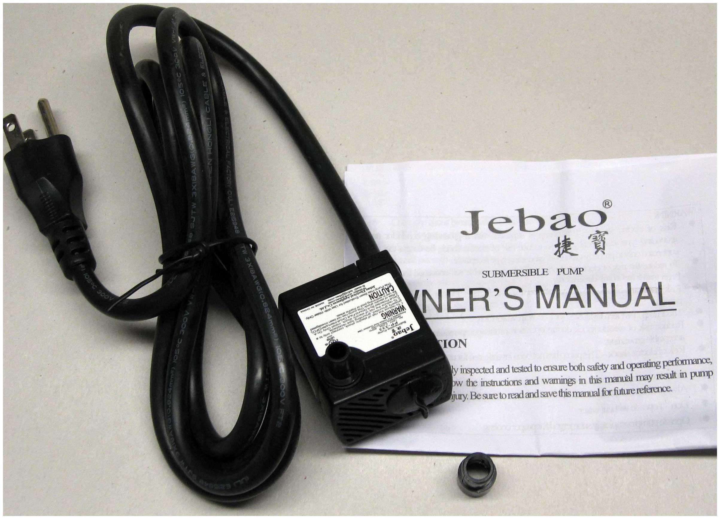 Enjoyable Cheap Pump Wire Find Pump Wire Deals On Line At Alibaba Com Wiring Cloud Ratagdienstapotheekhoekschewaardnl