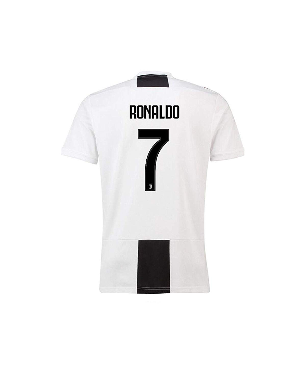 ... Youth Jersey shirt + Shorts + CR7 BAG   ULTIMATE FAN GIFT SET for Boys    Girls. 19.99. null. Get Quotations · MBAP7CRS 2018-2019 Juventus  7 C  Ronaldo ... cc5ba88a4