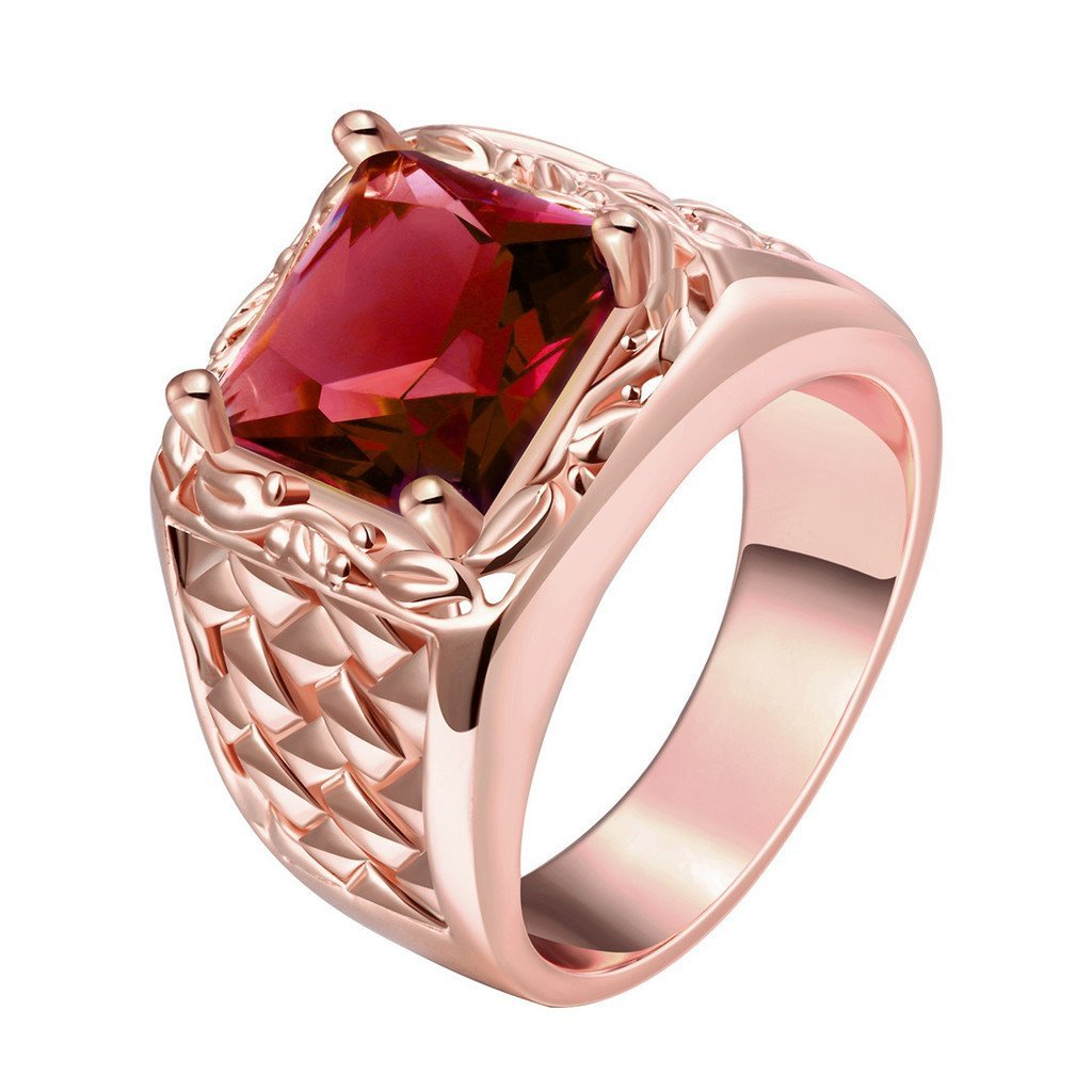 Cheap Rose Zircon Ring, find Rose Zircon Ring deals on line at ...