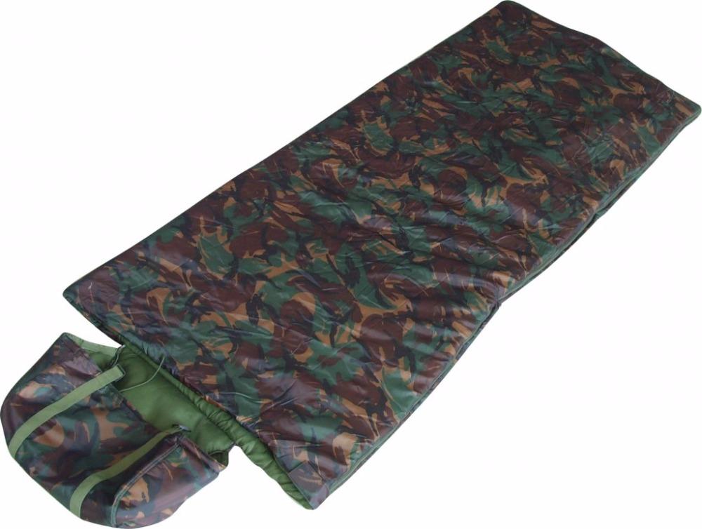 Manufacturers wholesale teen sleeping bags — img 7