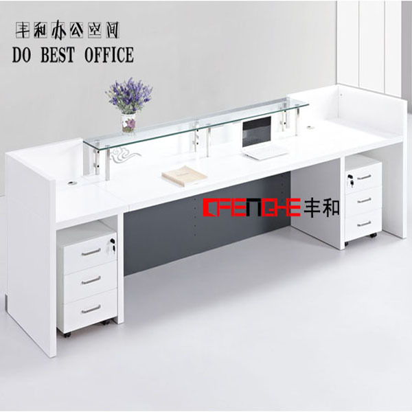 Information Desk Design simple design receptionist desks,cheap reception desk,information