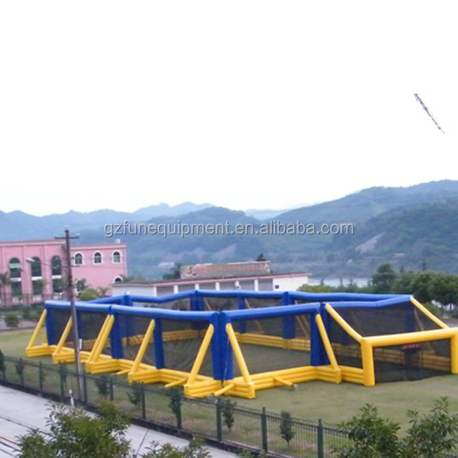 soccer ball game arena.jpg