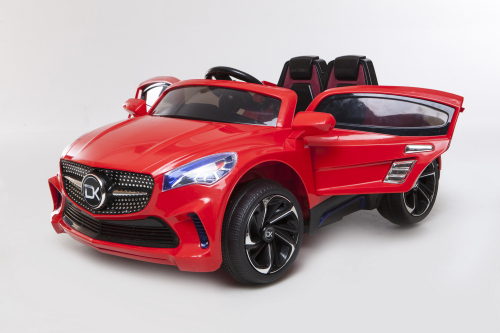 remote control ride on car toy for kids driving carsrc baby ride on car