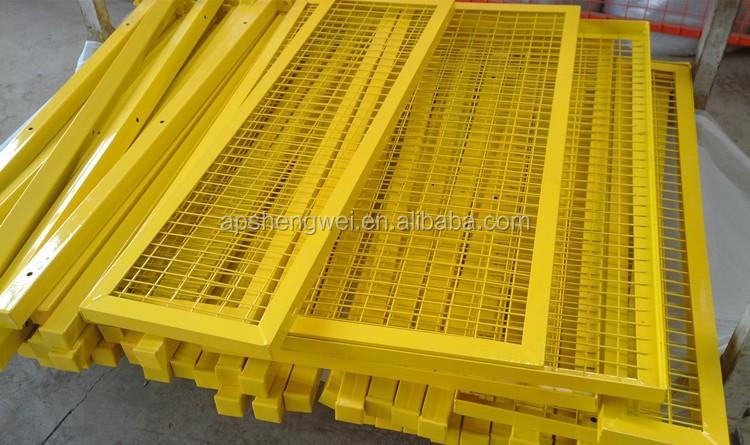 Zaun Materialien Verzinktem Drahtgeflecht Gebäude Mesh - Buy Product ...