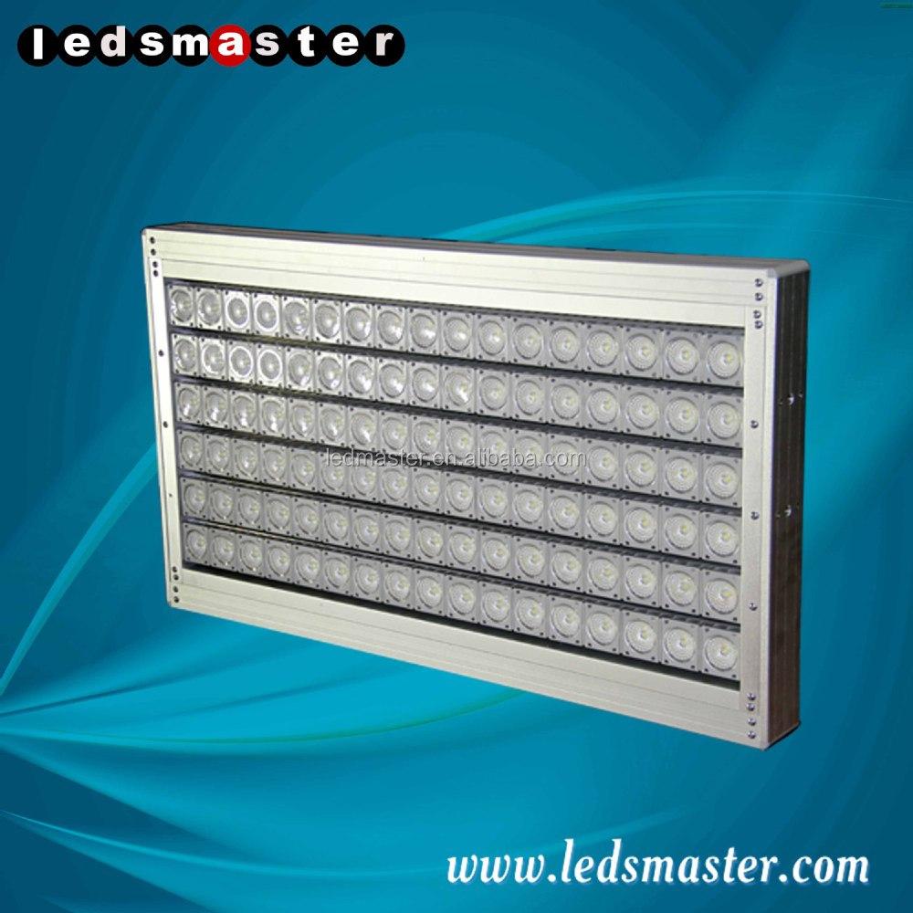 5000 Lumen 50w Led Flood Light Projector For Wholesale