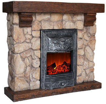 Fake Christmas Fireplace.Decor And Master Flame Fake Polystone Electric Fireplace For Christmas Fireplace Buy Electric Fireplace Master Flame Electric Fireplace Decor Flame