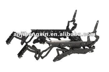 Sofa Recliner Mechanism Buy Recliner Chair Mechanism Rocker